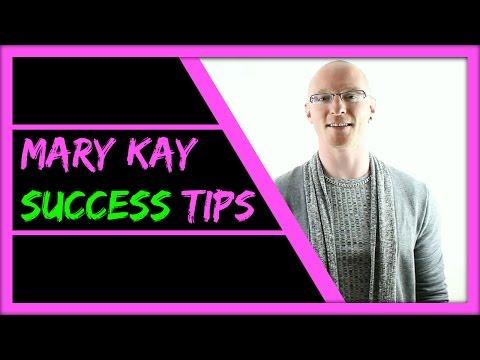 Mary Kay Consultant Training – 3 Simple Mary Kay Compensation Plan Tips – Mary Kay Training