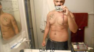 PICS 30 MINS 30 DAYS JUMP ROPE