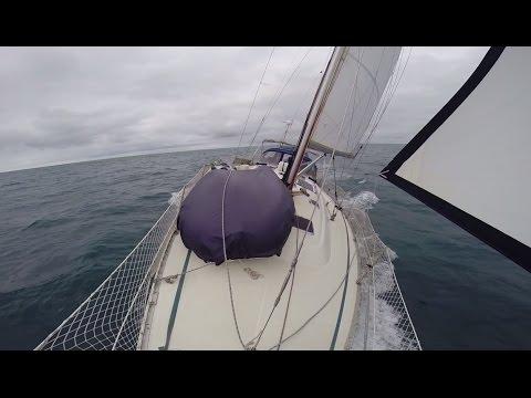 Atlantic 2014