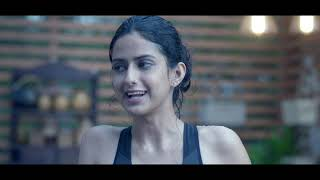 Workout – A hot and spicy film by Wagh Bakri.