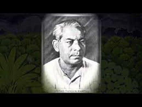 Ustads Rahimuddin Dagar and Tansen Pandey.  A rare Dhrupad recording.