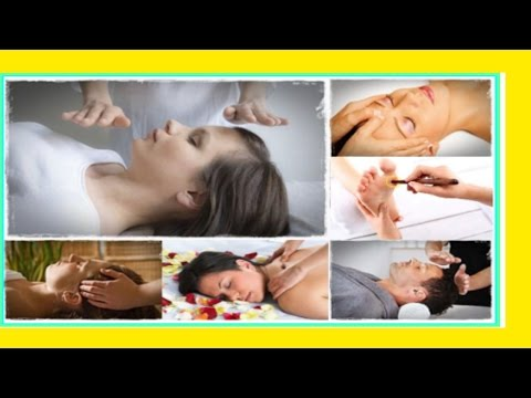 Pure Natural Healing Program Reviews - Must Watch