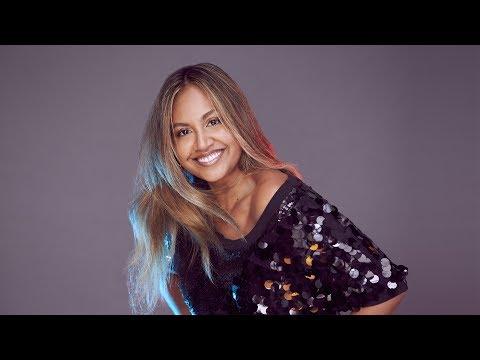 Jessica Mauboy - We Got Love (Instrumental)