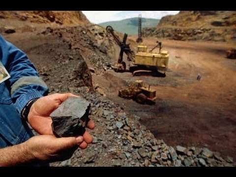 NewsX investigation: Mining mafia loot iron ore in Odisha