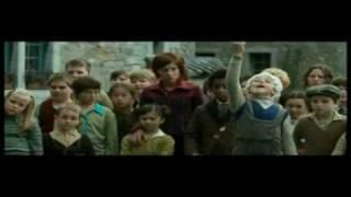 Les enfants de Timpelbach  bande annonce trailer Depardieu