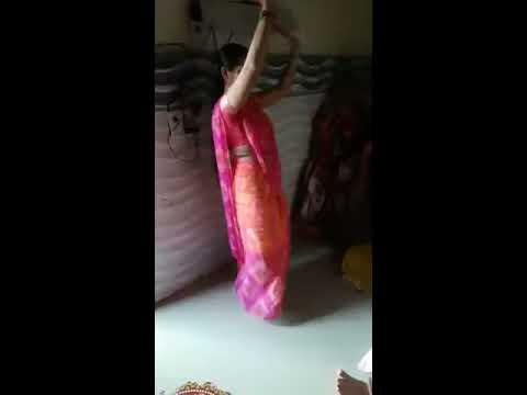 ||-indian-bhabhi-hit-||-dance-ko--aap-ko-||-dekhiye2018||-aap-ki--hasi-nahi-rok-payenge
