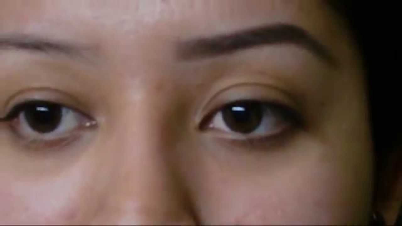 Mac Eyebrow Tutorial Stud Brow Pencil Youtube