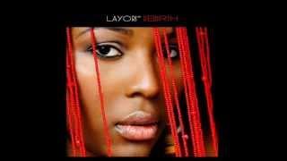 Layori - Ile Aye Kuru