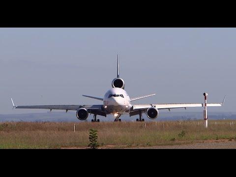 Spotter Day 2015 at Viracopos Int'l Airport VCP SBKP/Campinas