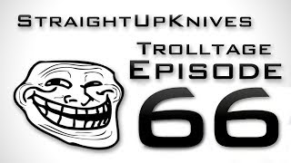 Trolltage Episode #66 (Call of Duty Trolling)