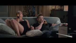 Секс по дружбе (трейлер)