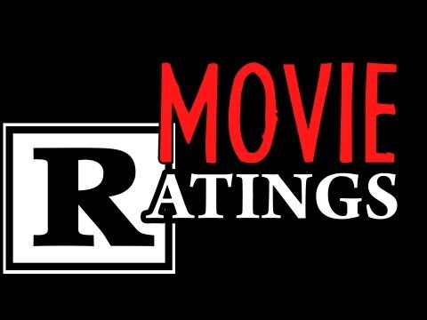 Little-known Facts about Movie Ratings