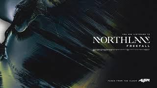 Northlane - Freefall