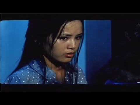 Phim Việt Cũ Hay