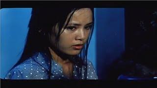 Phim Việt Cũ Hay - Người Vợ Lăng Loàn