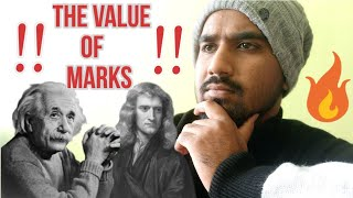 The Value Of MARKS Ll An Eye Opening Video