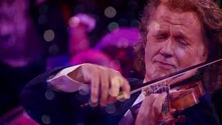 MAASTRICHT CONCERT 2018: Amore - My Tribute to Love | USA TRAILER [60sec] |