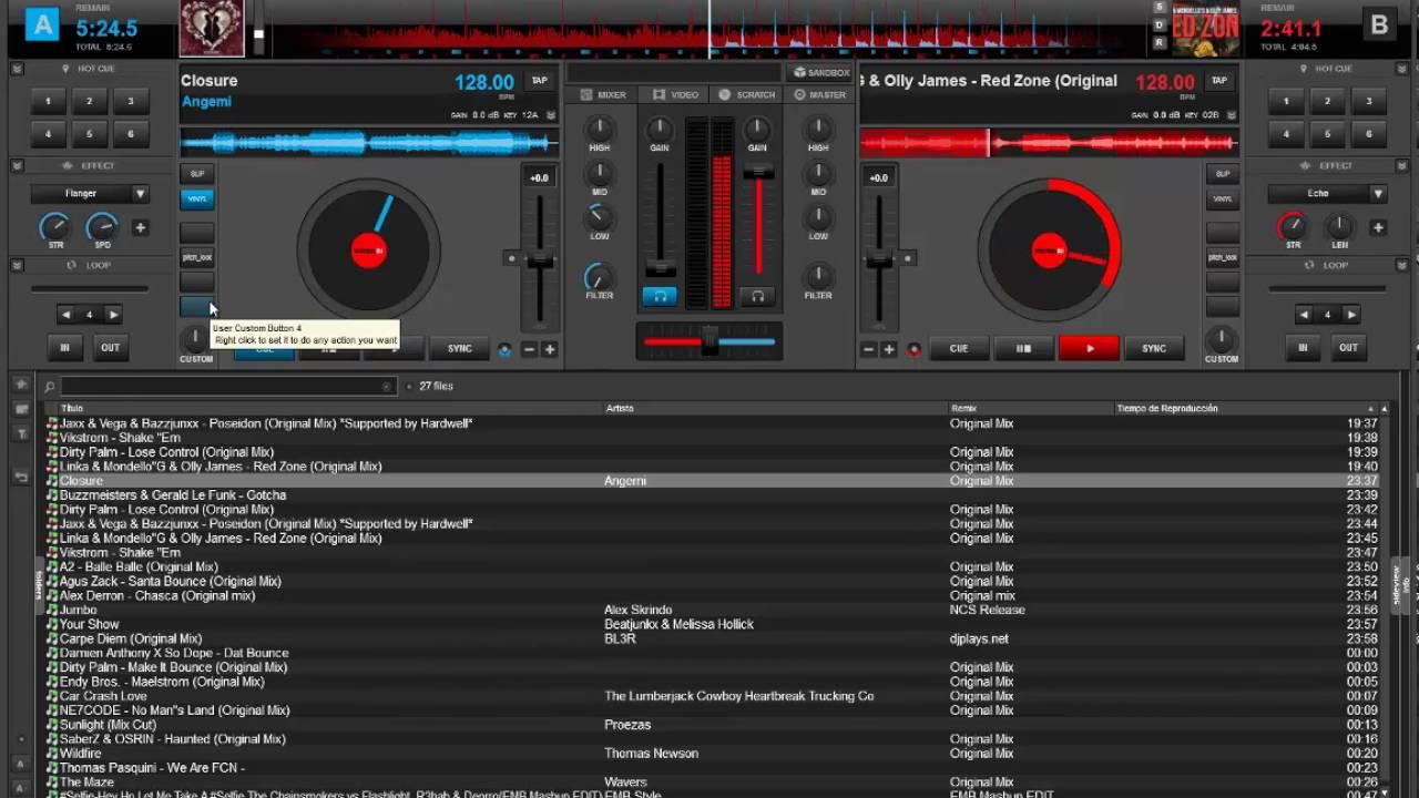 Descargar Musica Electronica Blogspot Search
