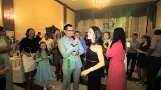 Ведущий на свадьбу в Белгороде histudio com ua