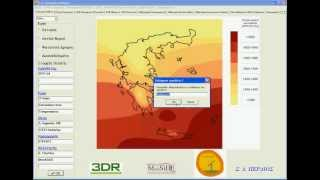 PV Estimation and U Value Calculation from Temperatures.avi