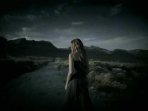 Leona Lewis - Broken (LOTR)