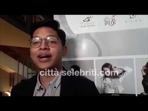 Penyanyi  Adikara Fardy Rilis Single Perdananya Berjudul Pesona Cinta, Bergenre Jazz