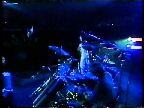 The Police - Walking On The Moon (live in Essen)