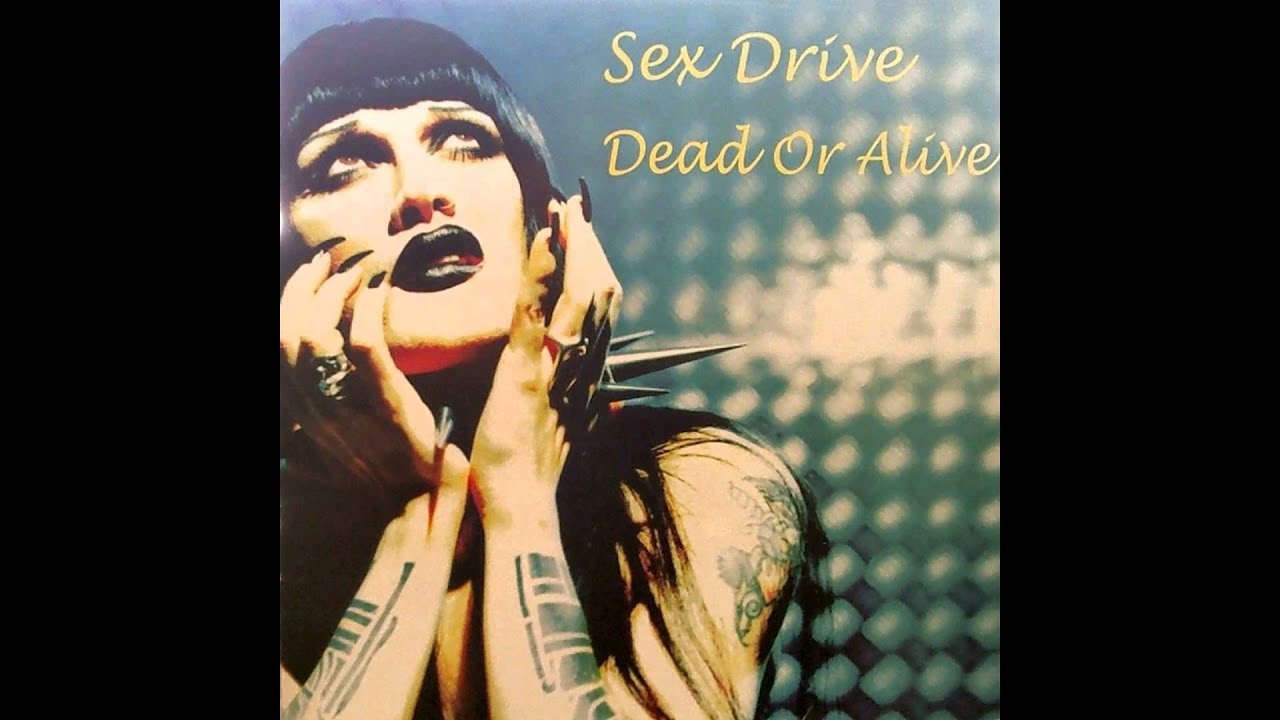 Watch original sex drive online