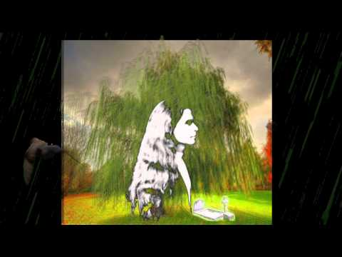 Living Without You (Under the Willow Tree)