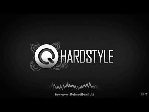 Frequencerz - Rockstar (Original Mix)