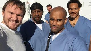 видео За голливудскую улыбку в тюрьму?