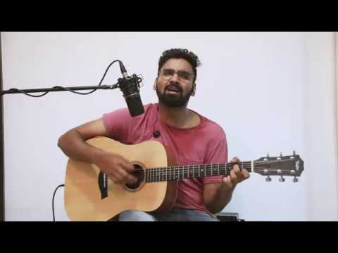 Vandanam (Acoustic) | Bridge Music India ft. Sam Alex