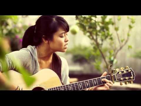 [MV] Cây Đàn Ghi Ta Cover Tuyệt Hay
