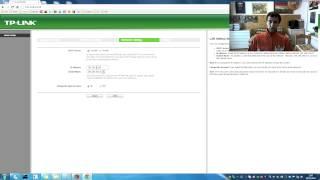 configurazione access point tp link tl wa701nd in modalit repeater