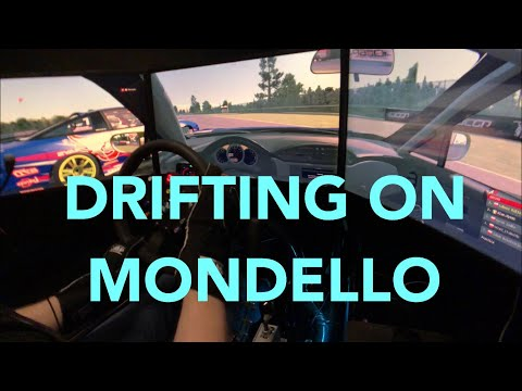 carx drift racing hack ios