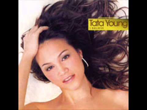 tata young   sexy naughty bitchy