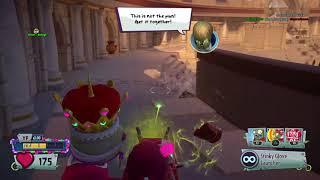 Plants vs Zombies GW2_20180703091021