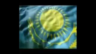 Родная земля - Казахстан!