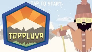 Toppluva - Appsolute Games LLC Walkthrough