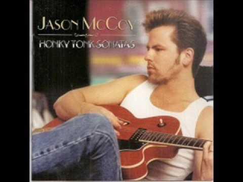 Jason McCoy ~ Ten Million Teardrops