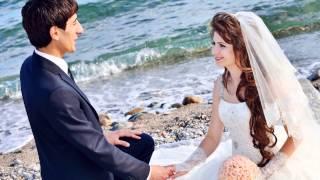 Свадьба Мустафа и Эсма (2 часть)