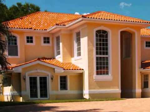 house design plans modern home plans narrow lot house plans free floor plan software - House Design Plan
