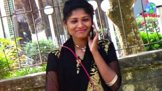 Valobeshe Mon Ki Pelo Bangla new Music Video 2016 By Imran
