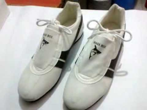 zapatillas adidas taekwondo peru