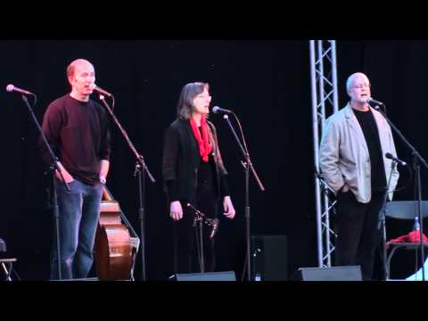 Finest Kind@Shepley Spring Festival 2011