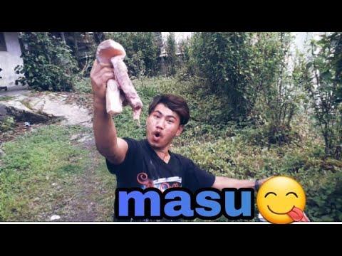 Download Masu reaction in the time of lockdown.....at sikiim