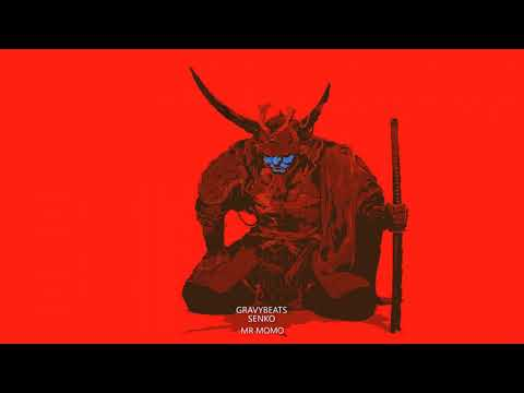SENKO by GravyBeats | Japanese Trap Beat
