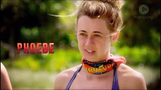 Australian Survivor Season 5: All Stars Rumored Cast Intro