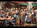 Dolce & Gabbana Spring 2016 Ad Campaign Film