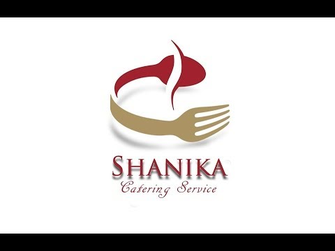 Shanika Catering Service